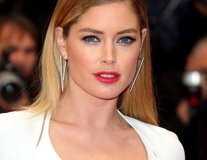 Los mejores makes del Festival de Cannes: