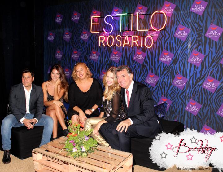 Estilo Rosario 2013 - #Día2