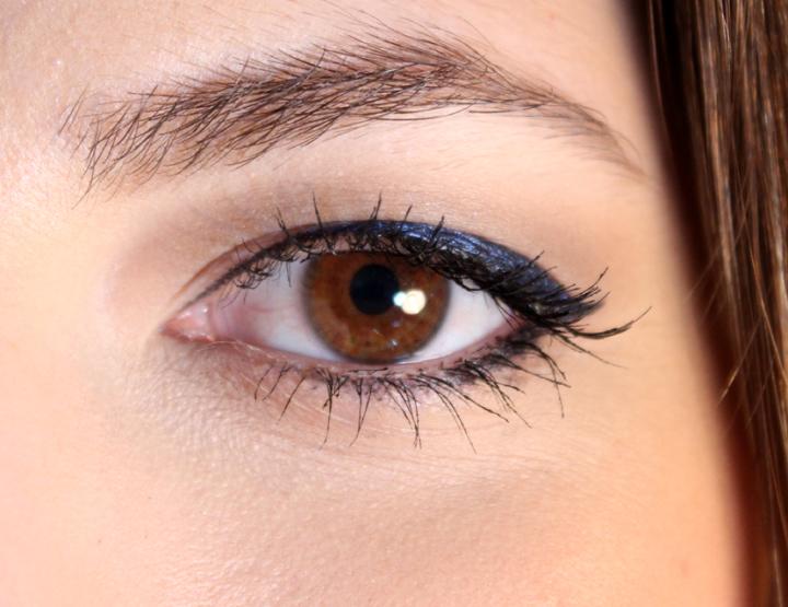 Maquillaje inspirado en Selena Gómez - I'm Karenina TV