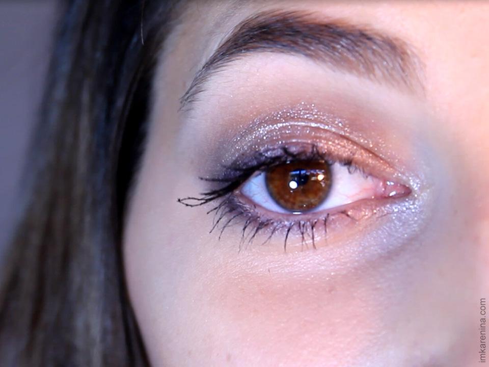 esfumado-simple-ojos-castanos-1