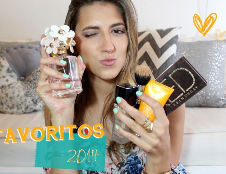 Los mejores del 2014 - I'm Karenina TV