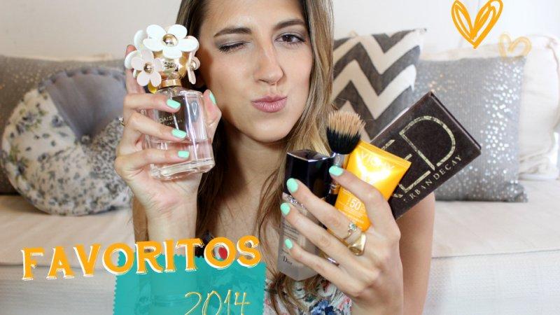 Los mejores del 2014 – I'm Karenina TV