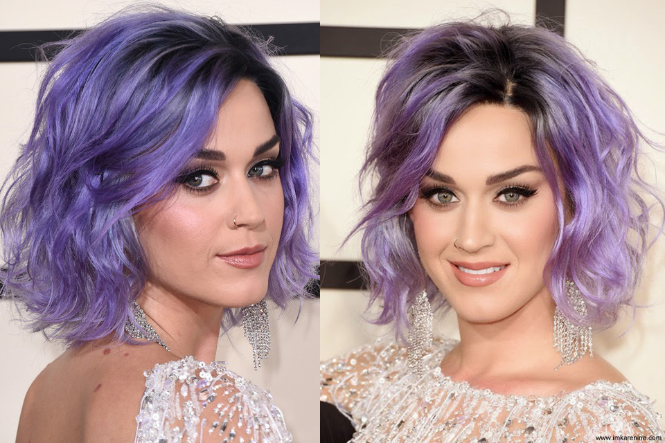 Katy-Perry-Grammys-2015