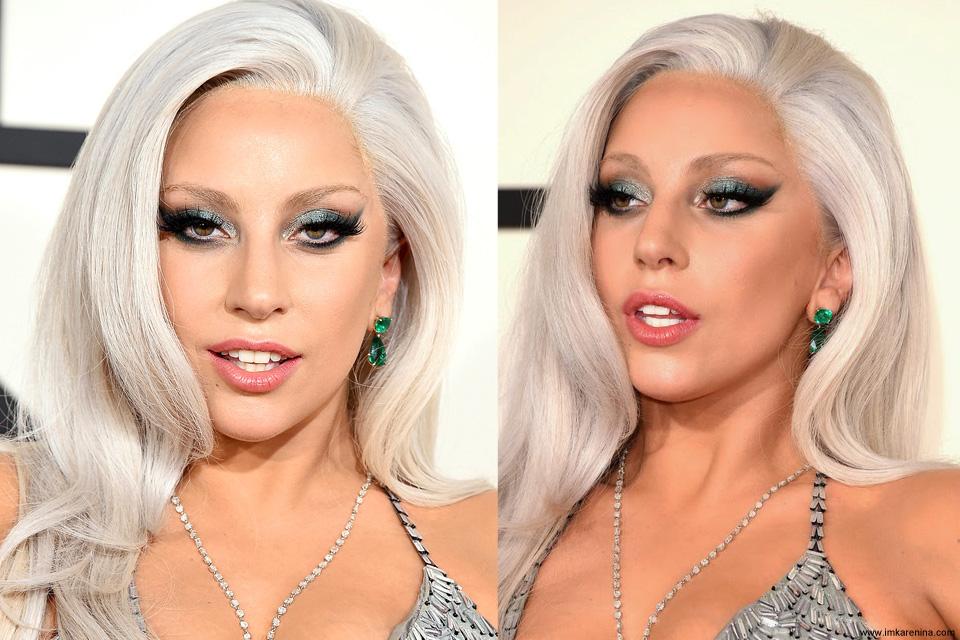 Lady-Gaga-Grammys-2015