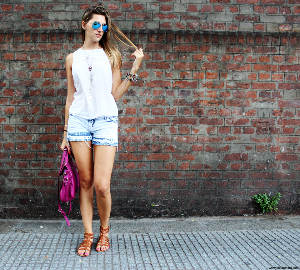 Look-recoleta-5
