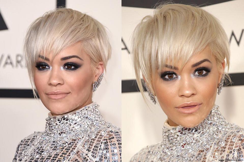 Rita-Ora-Grammys-2015