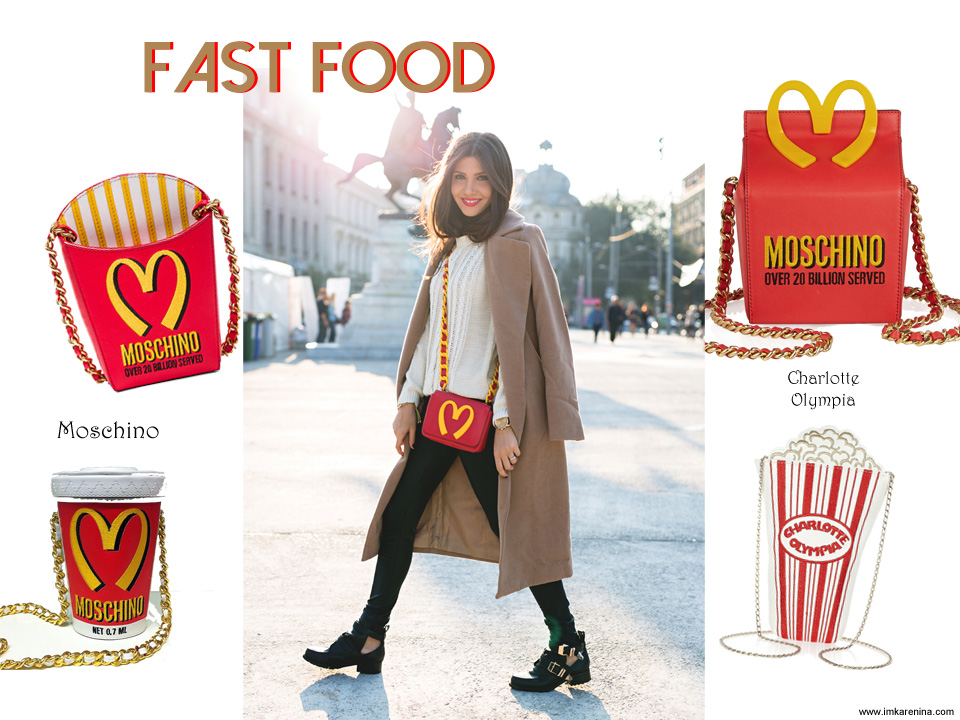 carteras-divertidas-fast-food