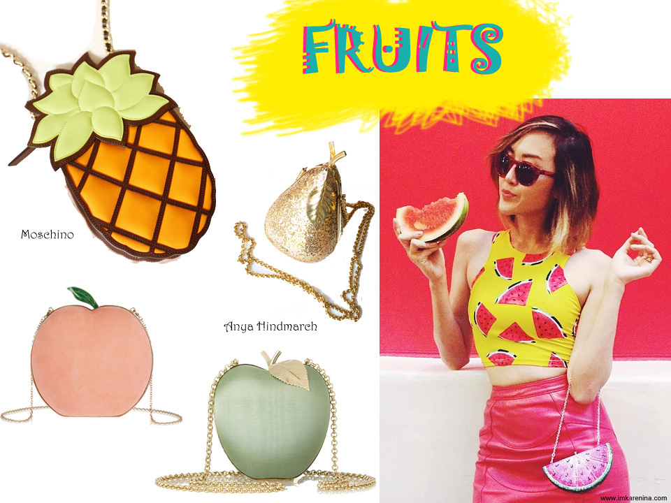 carteras-divertidas-fruits-handbags