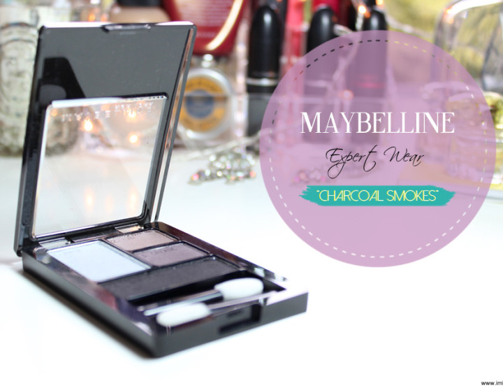 MAYBELLINE Expert Wear