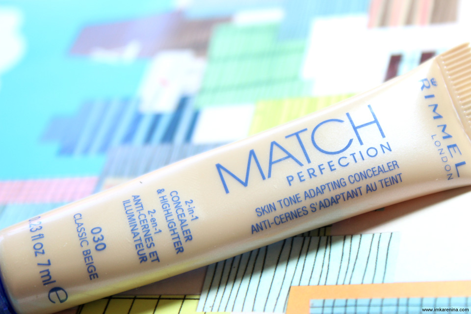 rimmel-match-perfection-3