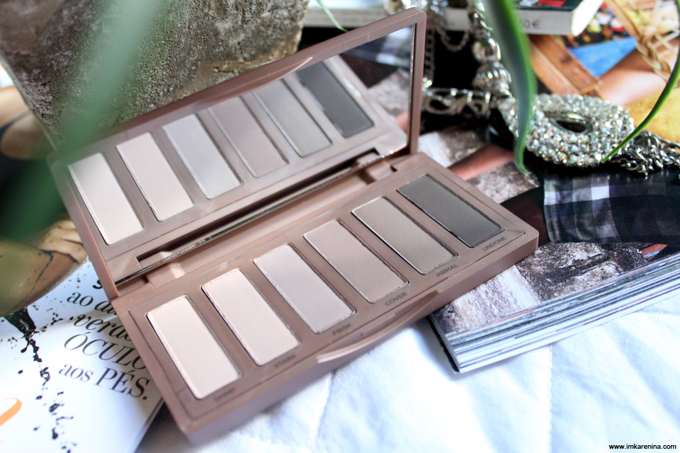 naked-basics-2-urban-decay-1