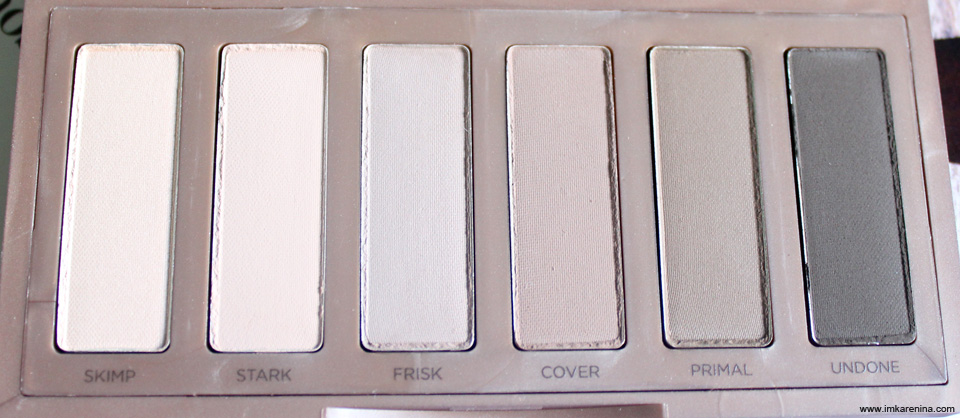 naked-basics-2-urban-decay-2