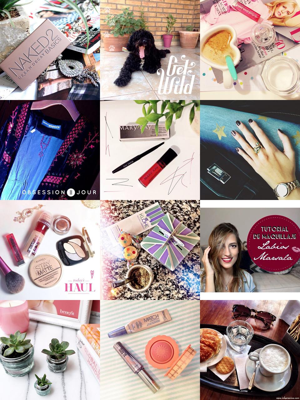 instagram-abrill