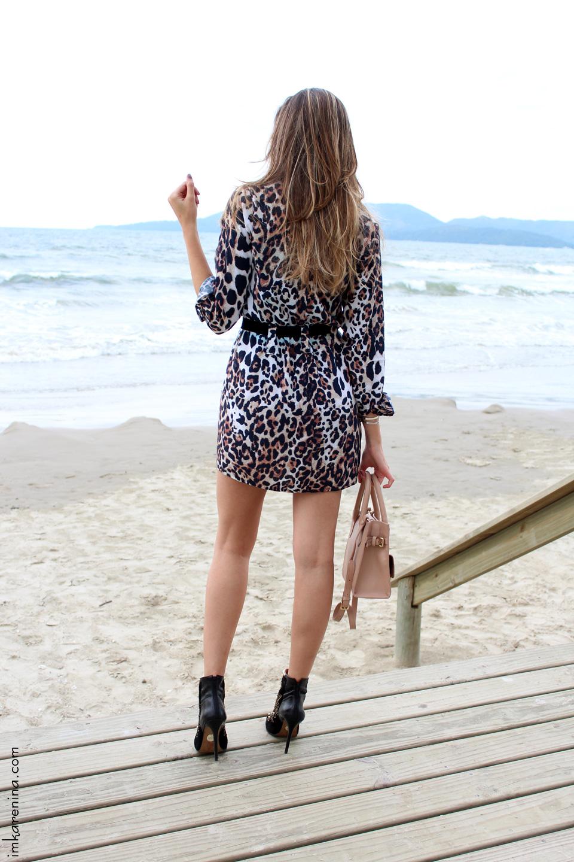 Look-Animal-Print-Dress-Karenina-Lukoski-8