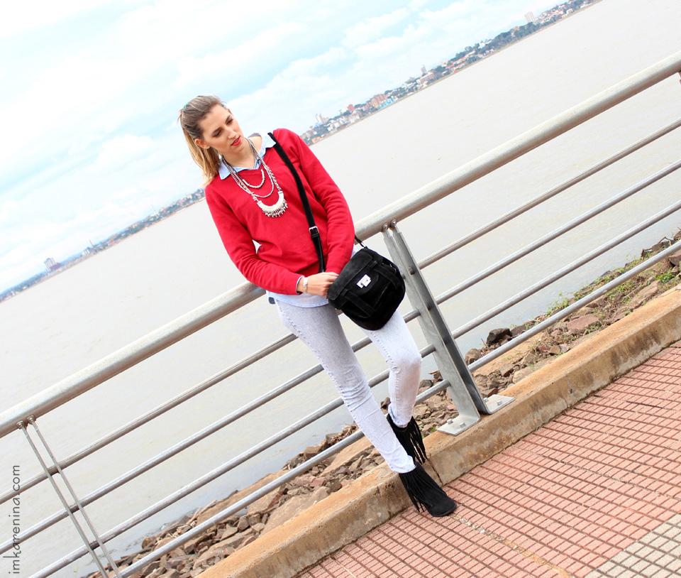 look-red-sweater-karenina-lukoski-1