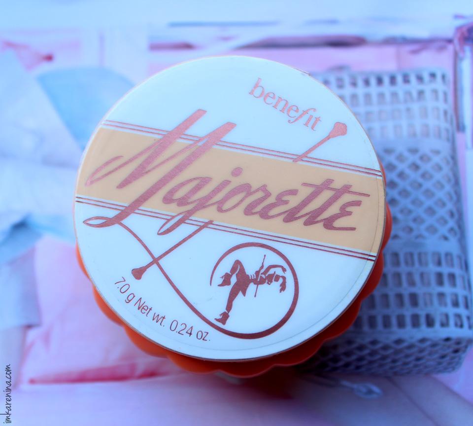 majorette-benefit-karenina-lukoski-2