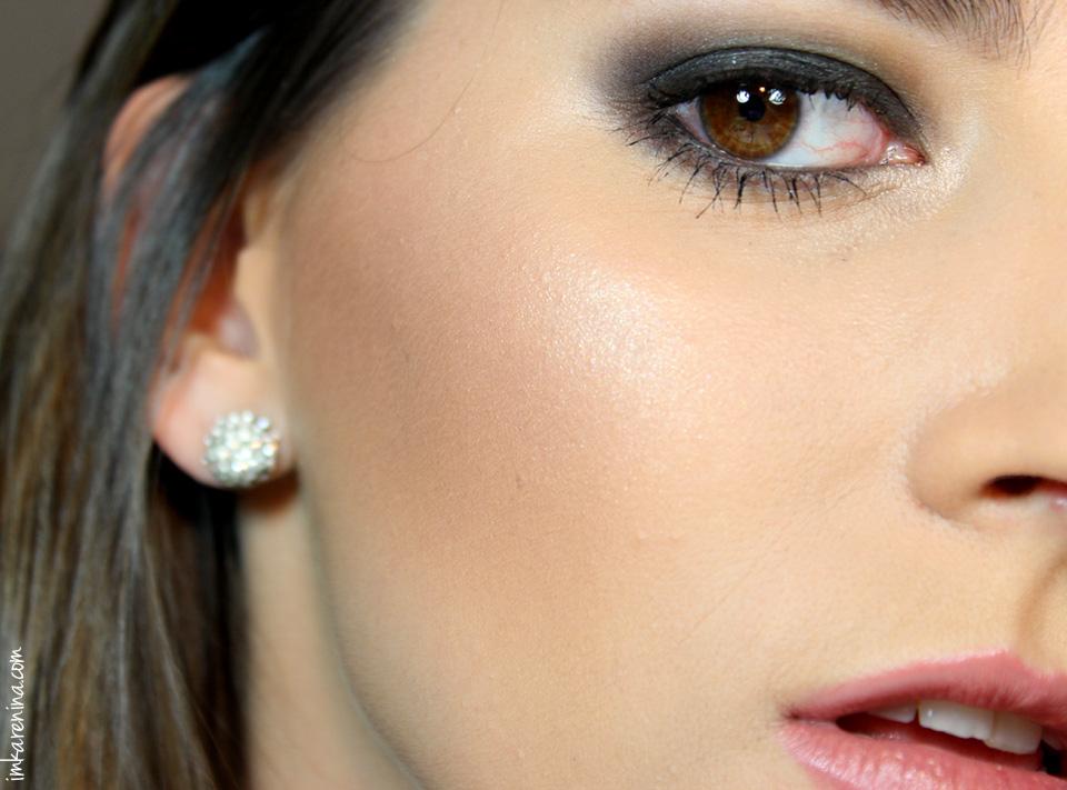 Demi-Lovato-Cool-for-the-summer-maquillaje-karenina-lukoski-1
