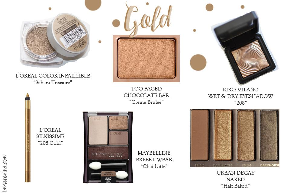 5-maneras-de-usar-dorado-en-maquillaje-opciones-karenina-lukoski
