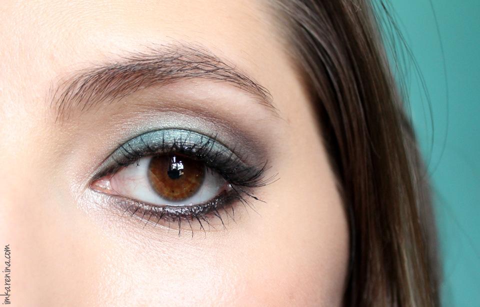 Tutorial-Maquillaje-Verde-Karenina-Lukoski-2