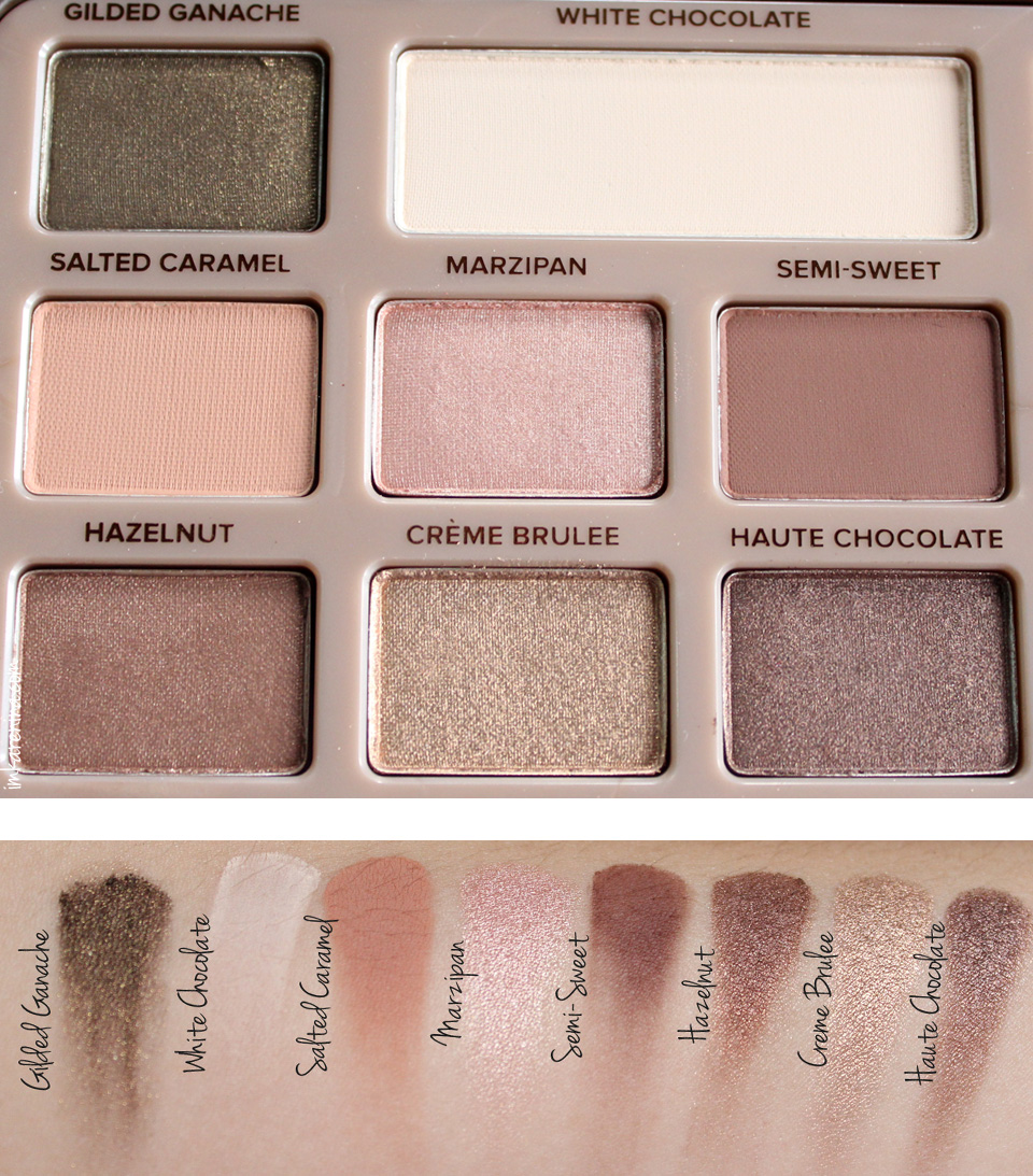 review-chocolate-bar-too-faced-karenina-lukoski-swatches-1