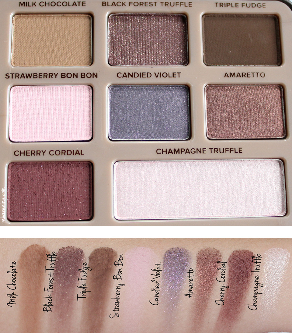 review-chocolate-bar-too-faced-karenina-lukoski-swatches-2
