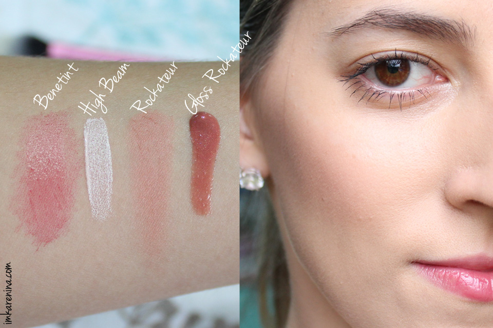 review-rock-itude-benefit-karenina-lukoski-swatch