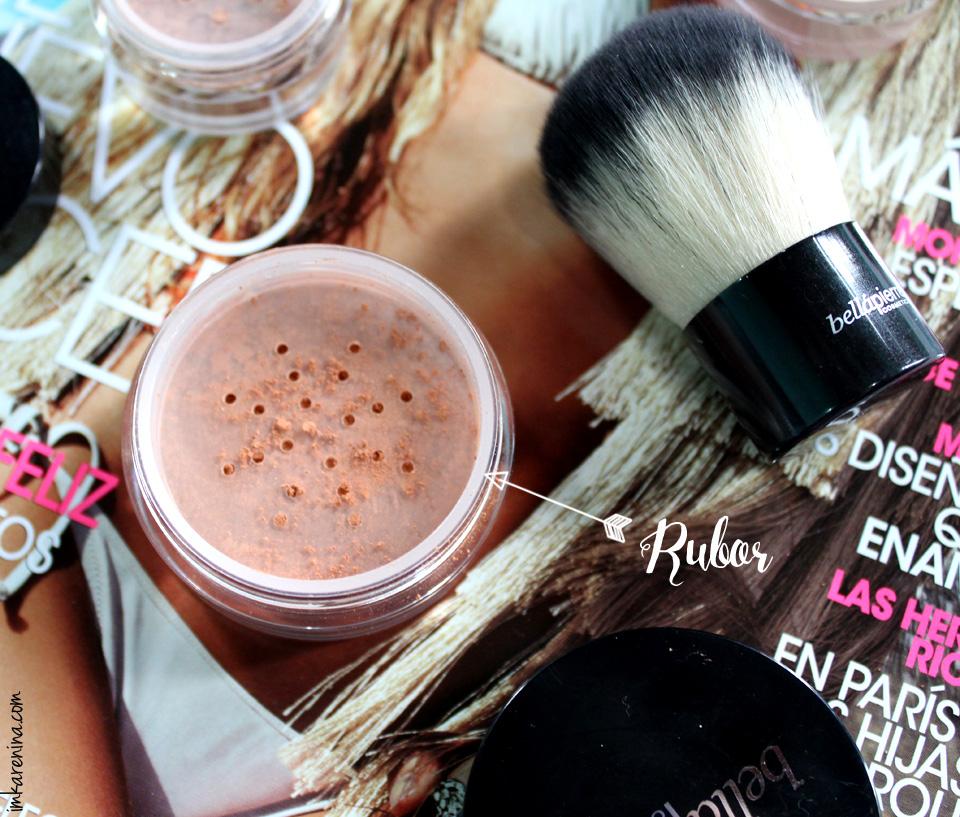 review-maquillaje-mineral-bella-pierre-karenina-lukoski-1
