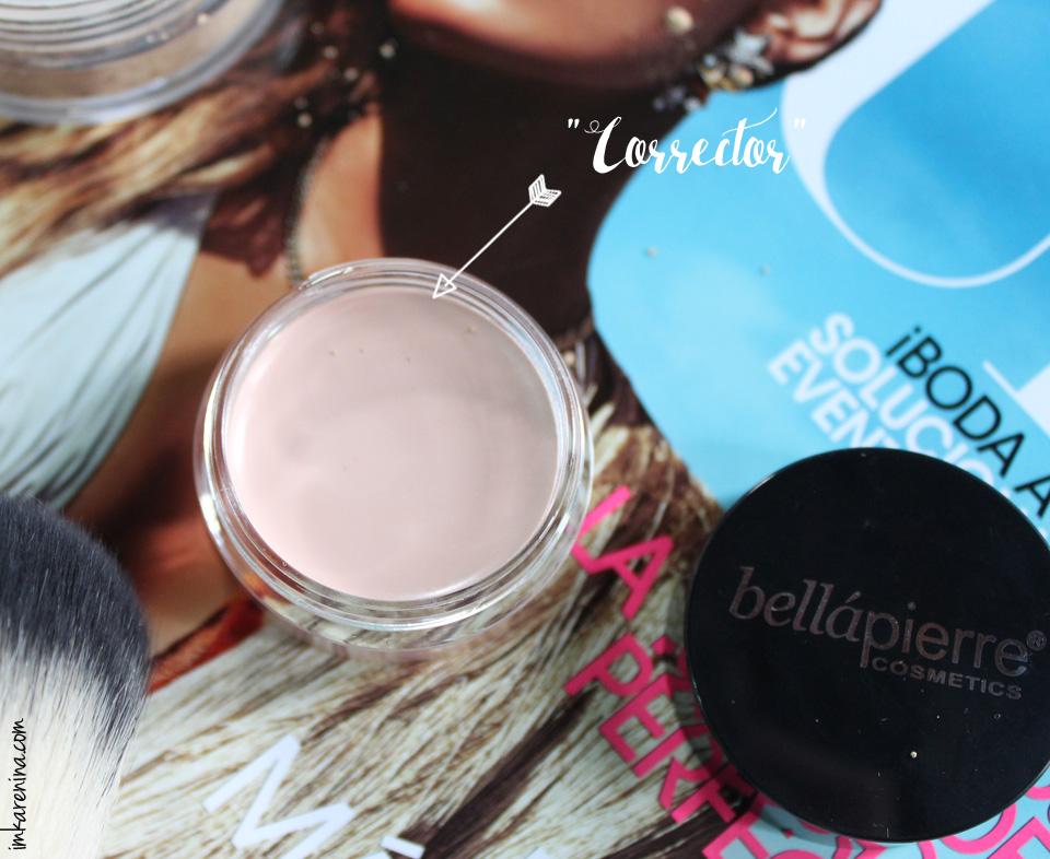 review-maquillaje-mineral-bella-pierre-karenina-lukoski-3