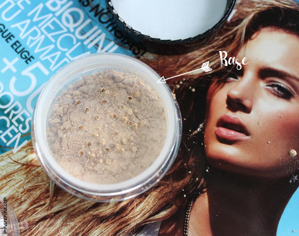 review-maquillaje-mineral-bella-pierre-karenina-lukoski-4