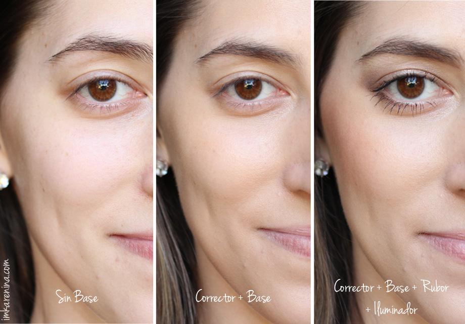review-maquillaje-mineral-bella-pierre-karenina-lukoski-6