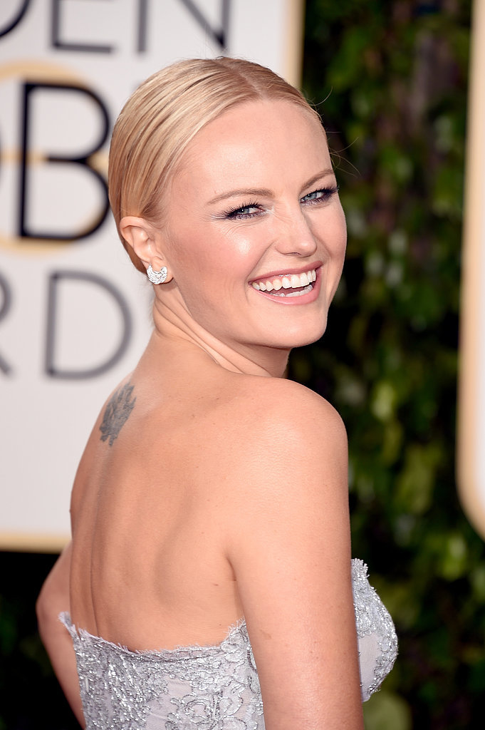 Hair-Makeup-Golden-Globes-2016-Red-Carpet-Pictures-2