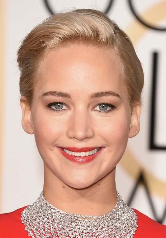 golden-globes-2016-jennifer-lawrence-w540