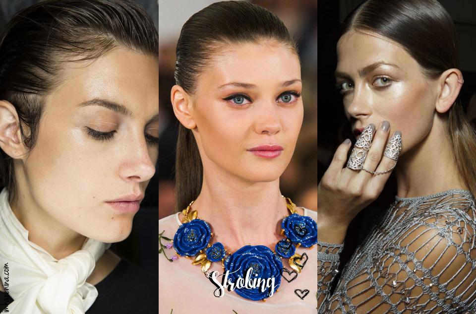 strobing-tendencias-beauty-2016-karenina-lukoski