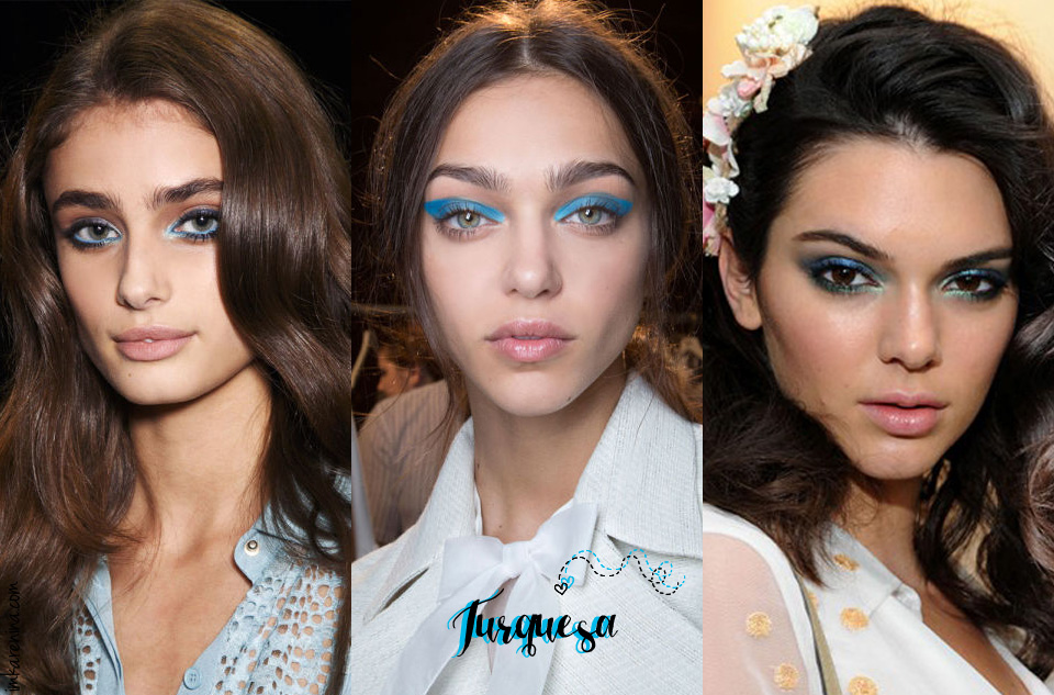 turquesa-tendencias-beauty-2016-karenina-lukoski