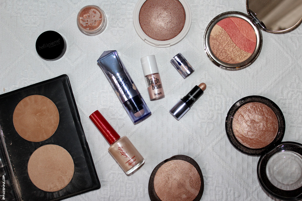 Coleccion-Maquillaje-Iluminadores-Karenina-Lukoski-productos-flash