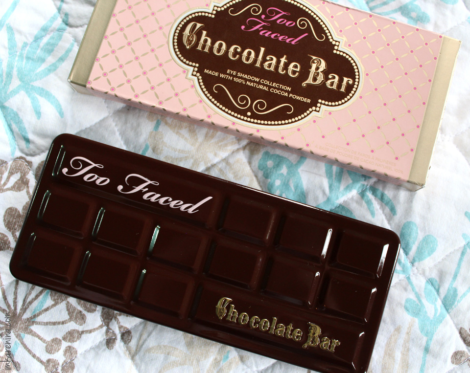 review-chocolate-bar-too-faced-karenina-lukoski-3