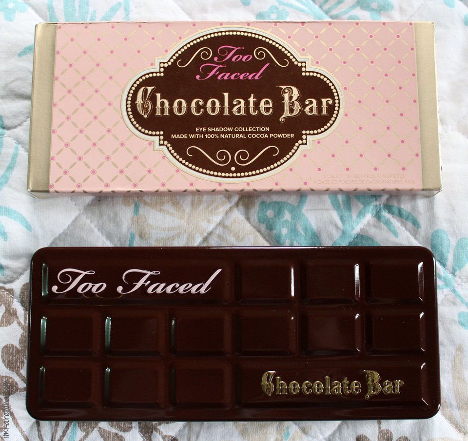 review-chocolate-bar-too-faced-karenina-lukoski
