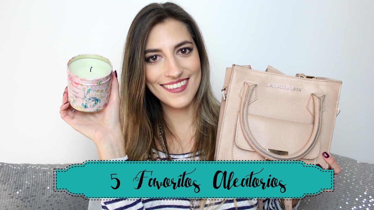 5-favoritos-aleatorios-Karenina-Lukoski-cover