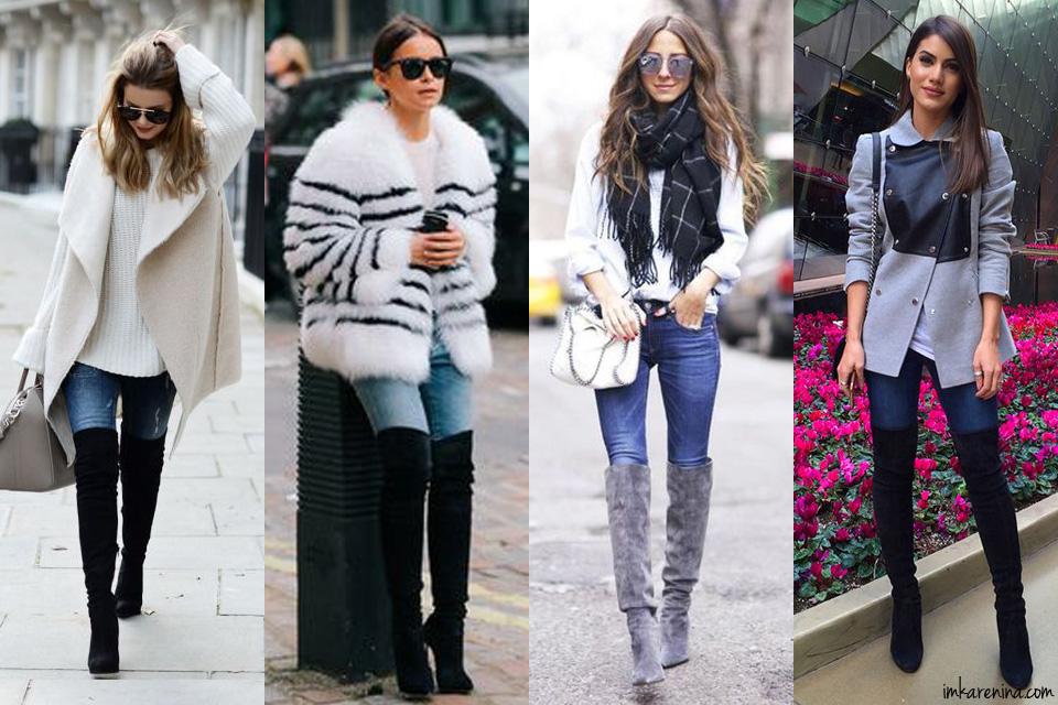 Inspiracion-bucaneras-con-jeans-Karenina-Lukoski