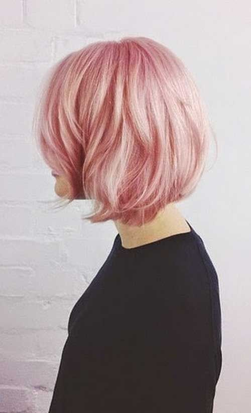 cabello-rosa-pastel-cuidados-karenina-lukoski-delfina-savoretti-inspiraciones-3