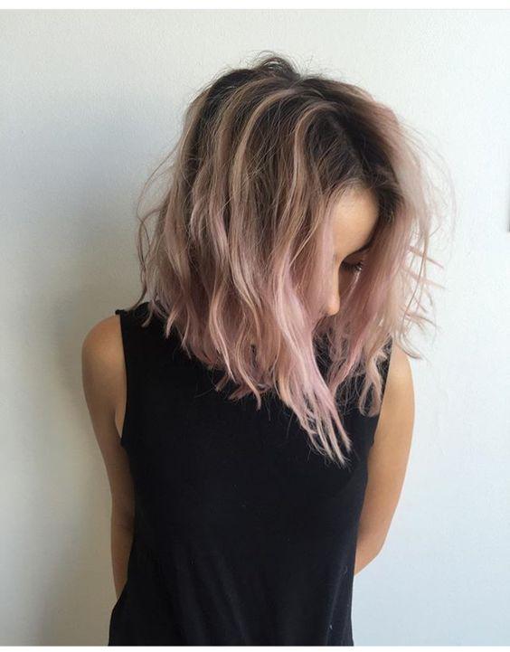 cabello-rosa-pastel-cuidados-karenina-lukoski-delfina-savoretti-inspiraciones-5