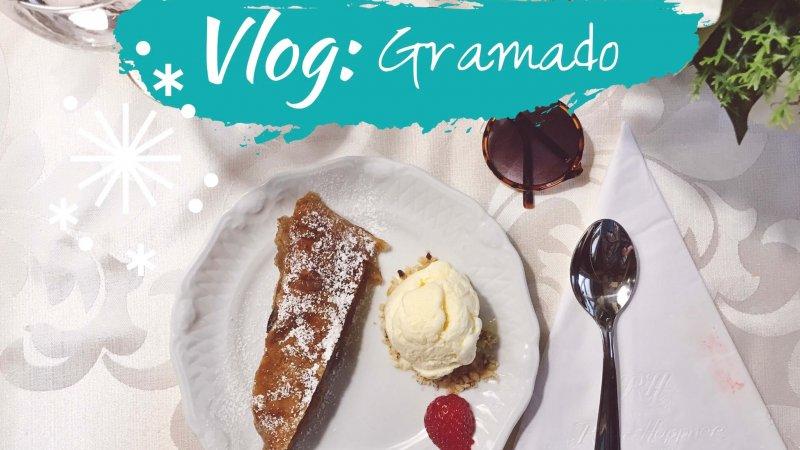 Vlog Gramado – Brasil