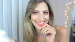Reseña: Paleta SophX – Make Up Revolution | I'm Karenina TV