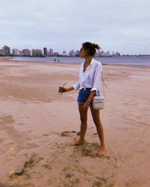 Guía de viaje: Escapada a Uruguay | 4 días