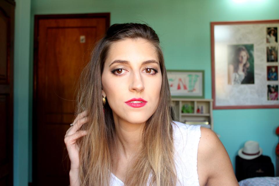 maquillaje-para-fiestas-de-fin-de-año-2