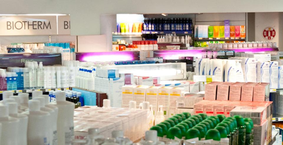 farmacias-de-paris-1