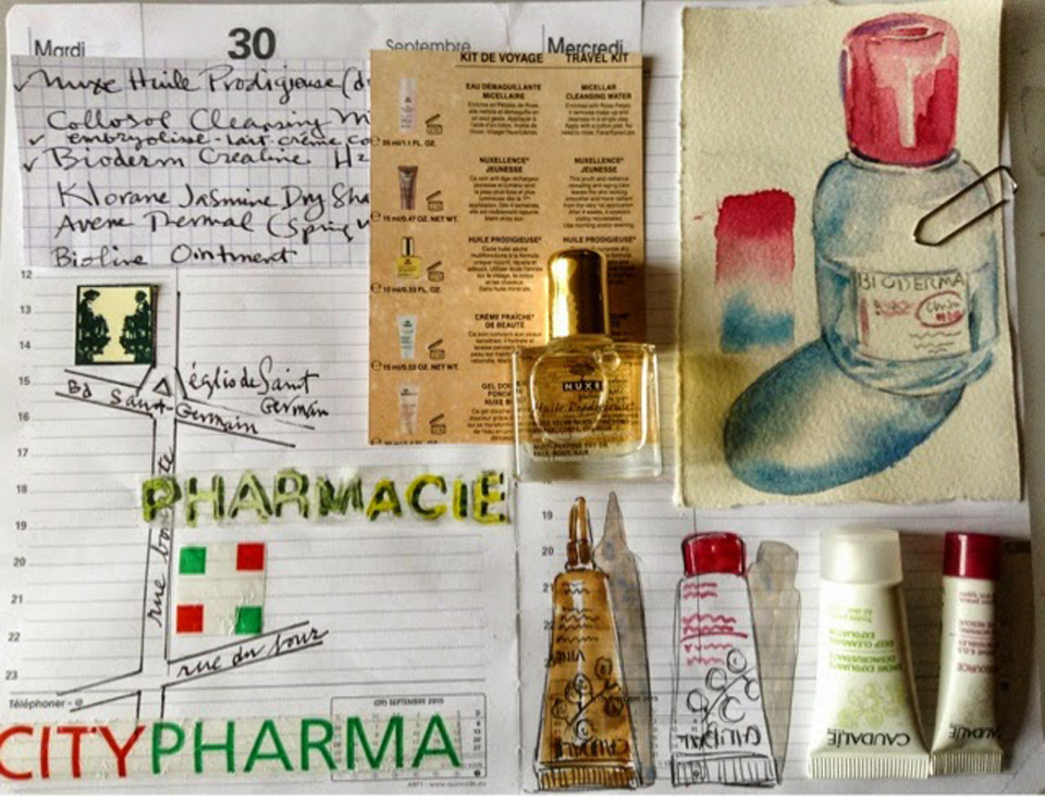 farmacias-de-paris-4