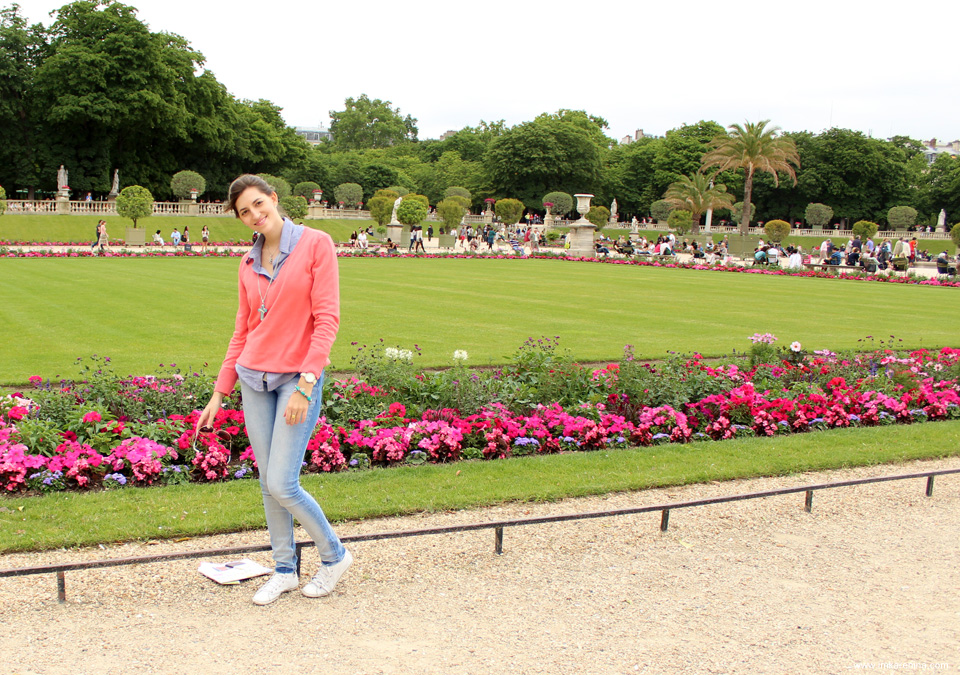 jardines-de-luxemburgo-3