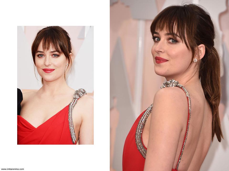 Dakota-Johnson-Oscar-2015