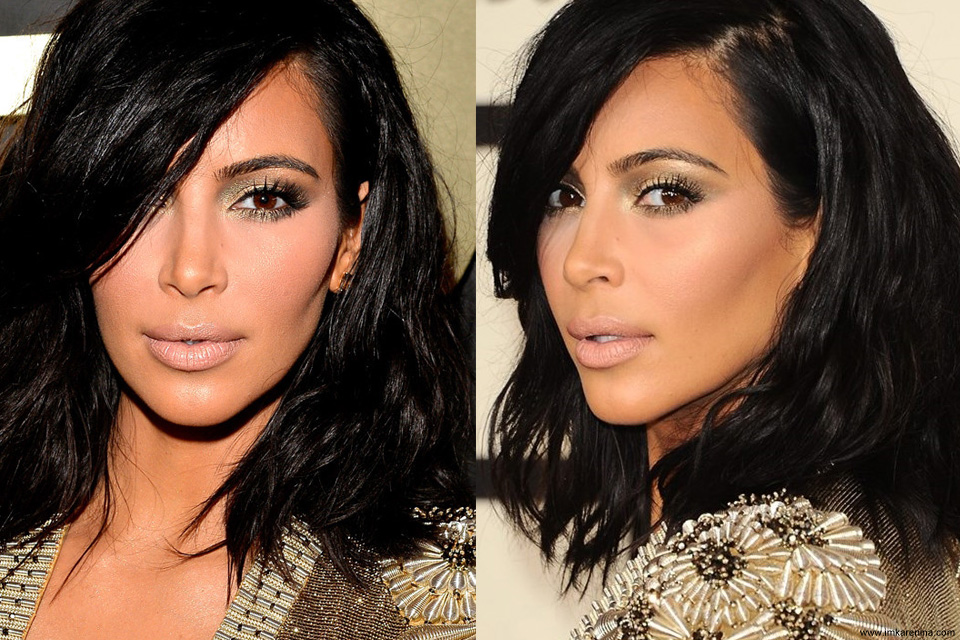 Kim-Kardashian-Grammys-2015-1
